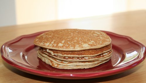 stack-of-pancakes