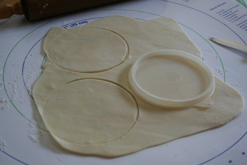 cut-out-rounds